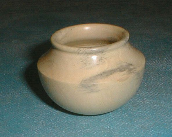 small_hollow_vessel_2